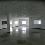 竹北中正西路200坪厂房出租