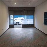 中正西路店面一楼办公室