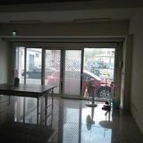 竹北国中旁一楼办公室