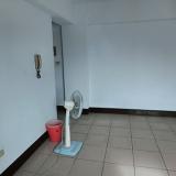 竹北中正西路三房出租