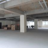 出租内湖科技园区核心优质办公室