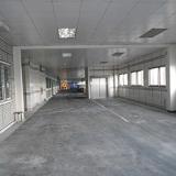 西滨150坪标准工业用厂房