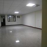 福兴路53坪大办公室