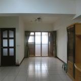 新泰路◆温馨大3房
