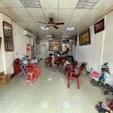 Zihjiang N. Rd., Jhubei City, Xinzhu County, Taiwan